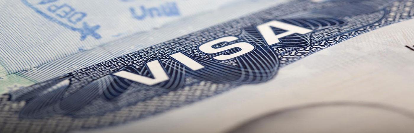 CYPRUS IMMIGRATION LAW visa