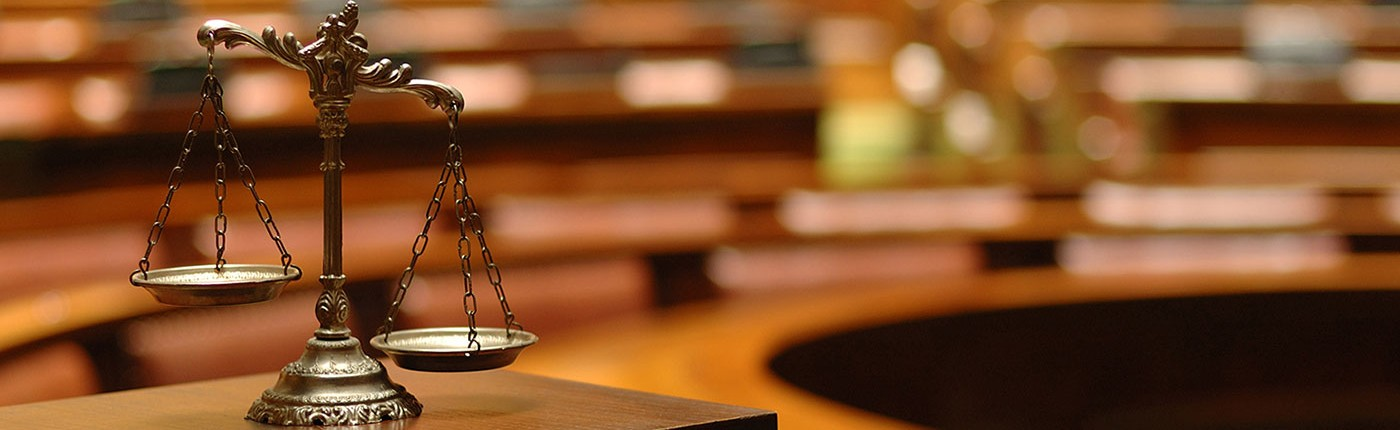 Danos Cyprus Law Firm