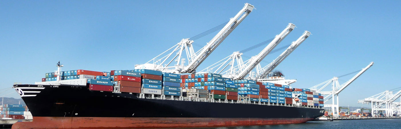 Shipping Law in Cyprus