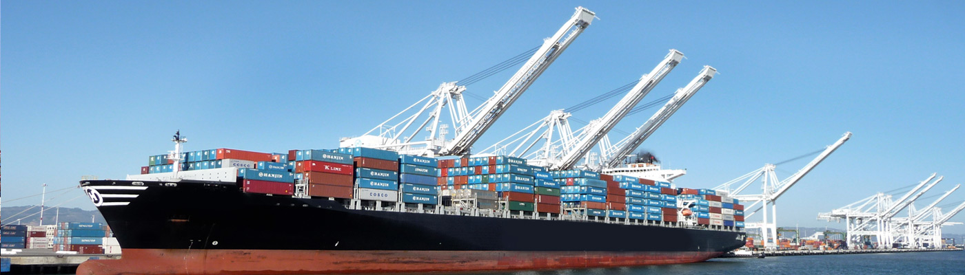 shipping-law-in-cyprus